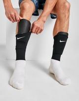 Nike Grid Lock Sleeves