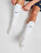 Nike Manchons Grid Lock