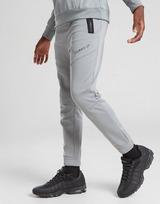 Nike Air Max Poly Track Pants Junior