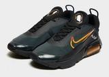 Nike Baskets Air Max 2090 Homme