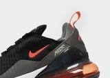 Nike Air Max 270 Homme