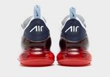 Nike Baskets Air Max 270 Homme