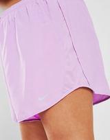 Nike 10K Plus Size Shorts