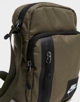 Nike Tech Air Bag