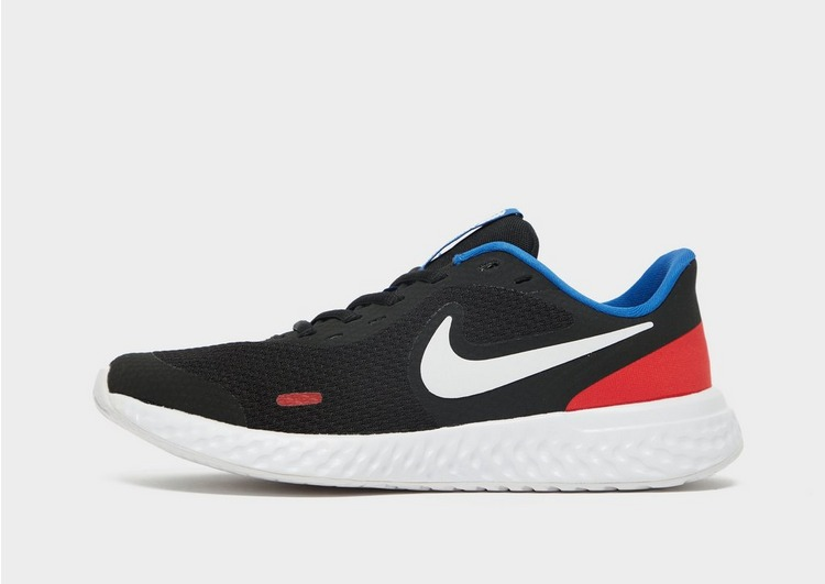 Nike Revolution 5 Junior