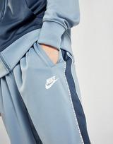 Nike Repeat Poly Hoodie