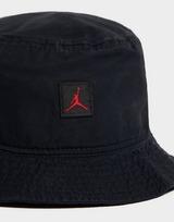 Jordan Washed Bucket Hat