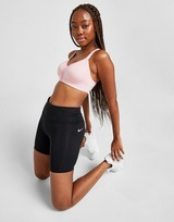 Nike Training Rival Sports Bra