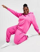 Nike Trend Fleece Plus Size Joggers