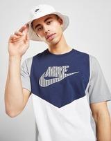 Nike Hybrid T-Shirt