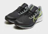 Nike Air Zoom Pegasus 38 Junior