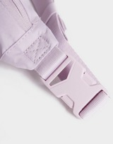 Nike Small Hip Bag