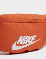 Nike กระเป๋าคาดเอว Heritage Hip Bag