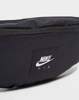 Nike Air Waist Bag