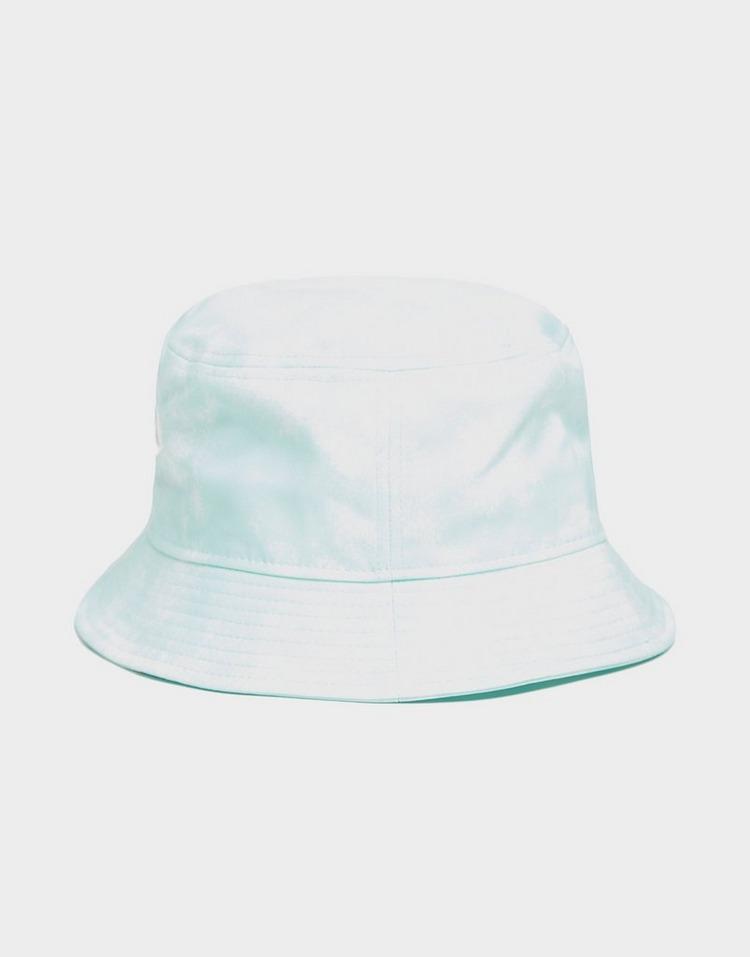 Nike หมวก Tie Dye