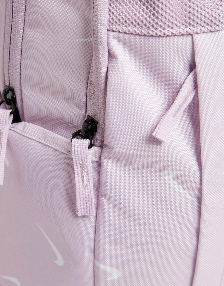 Nike Element Swooshfetti Backpack