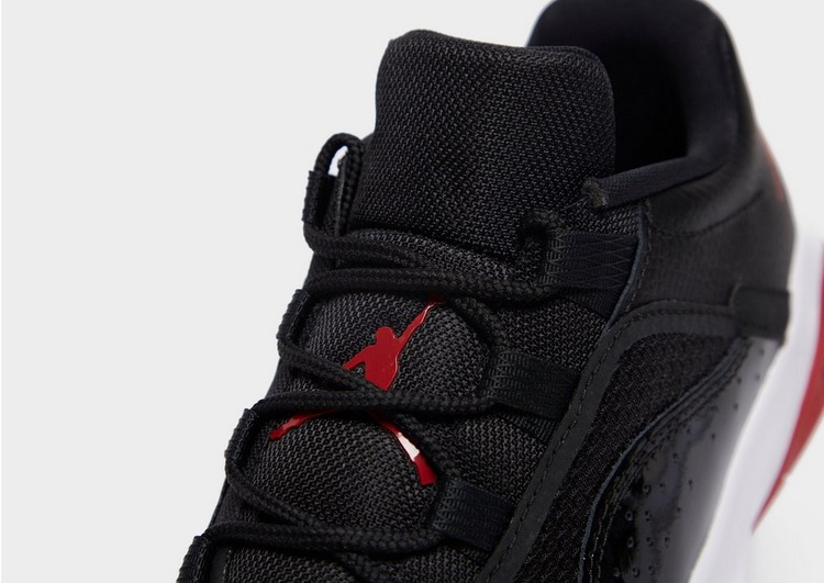 Jordan 11 CMFT Low Junior