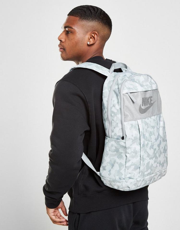 Nike Element Backpack