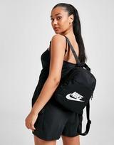 Nike Futura 365 Mini Backpack