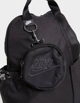 Nike Futura Luxe Mini Backpack