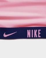 Nike Brassière de Sport Fitness Junior