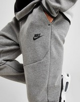 Nike Tech Fleece Joggingbroek Heren