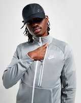 Nike Tribute N98 Track Top