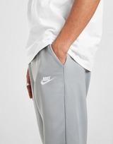 Nike Sportswear Tribute Track Pants