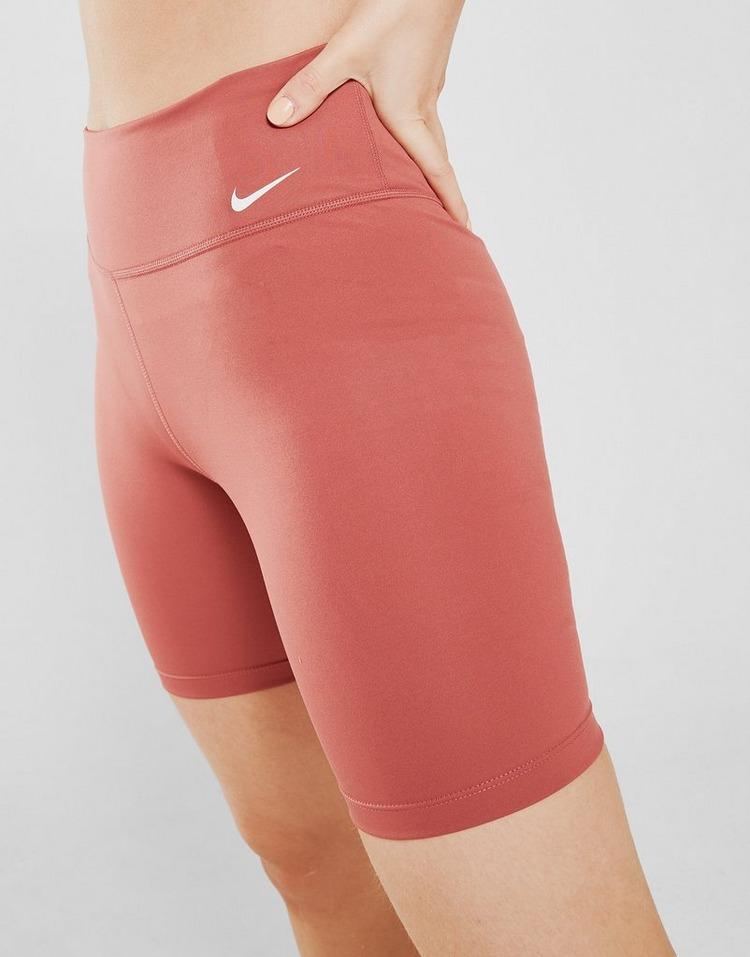 """Nike Training One 7"""" Shorts"""