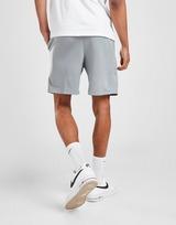 Nike Sportswear Tribute Shorts