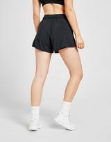 Nike Running Flex 2-in-1 Shorts