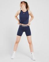 Nike Training Pro Cycle Shorts