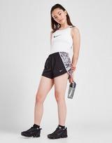 Nike Girls' Fitness Dri-FIT Sprinter Shorts Junior