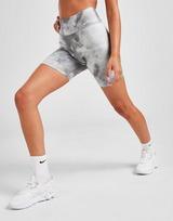 """Nike Training One Icon Clash 7"""" Printed Shorts"""