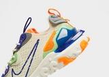 Nike React Vision Women's