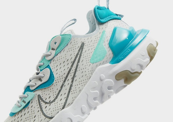 Acheter Nike Chaussure Nike React Vision pour Homme