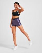 Nike Training Pro Shine Shorts