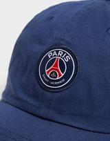 Nike Paris Saint Germain FC Heritage86 Cap