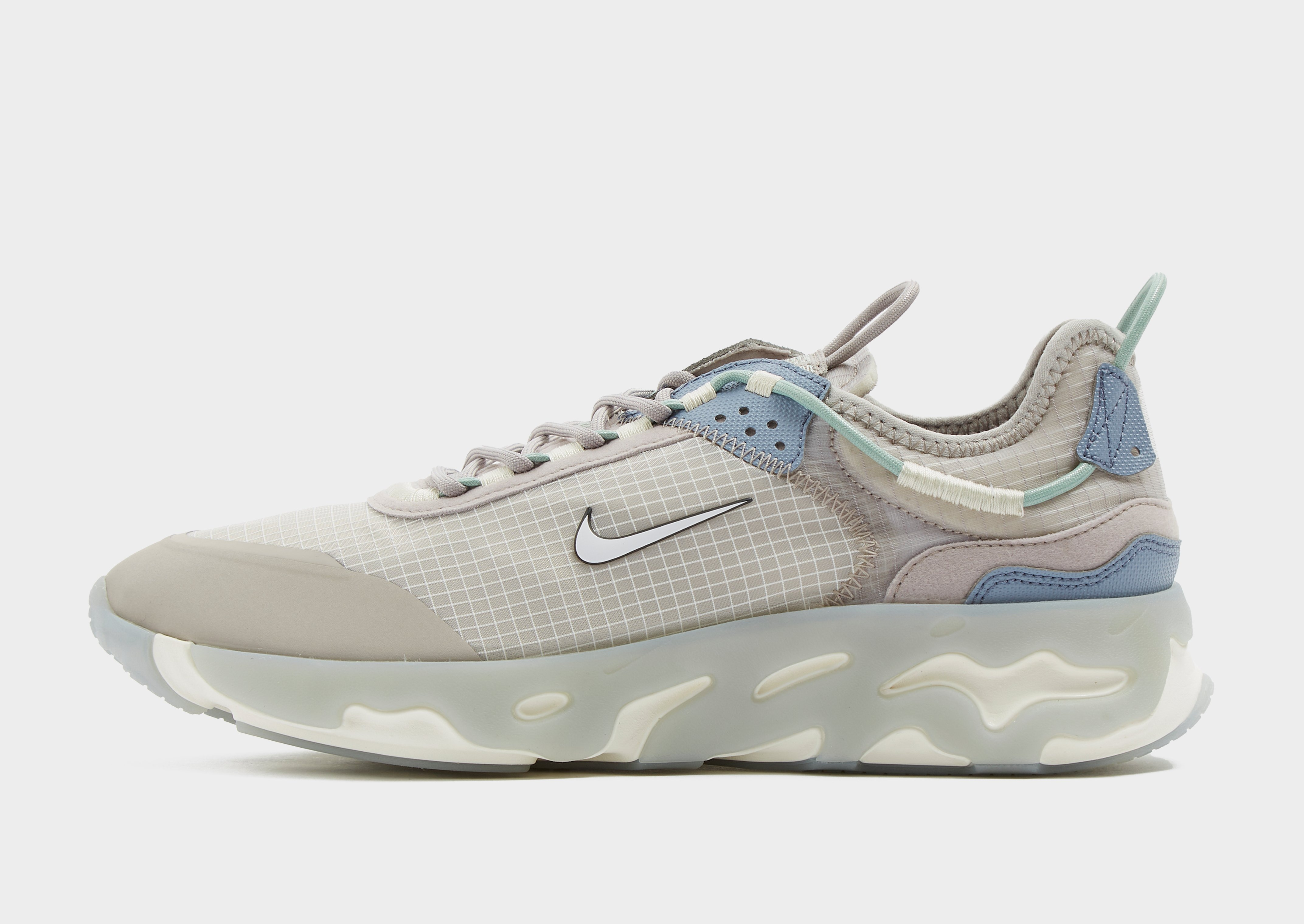 Nike Chaussure Nike React Vision pour Homme | JD Sports