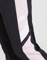 Nike Girls' Poly Woven Tracksuit Junior