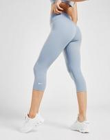 Nike Legging d'Entraînement One 2.0 Femme