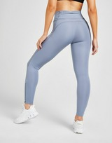 Nike Running Epic Faster Tights