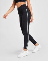Nike Legging d'Entraînement Yoga Femme