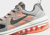 Nike Air Max Genome Junior