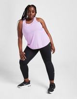 Nike Breathe Plus Size Tank Top