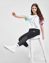 Jordan Girls' Jumpman Leggings Junior