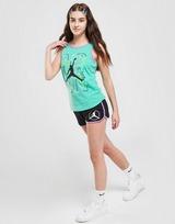 Jordan Girls' Air Tank Top Junior