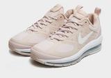 Nike Air Max Genome Women's