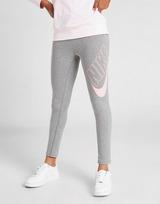 Nike Girls' Favourite Leggings Junior