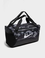 Nike Small Brasilia Bag